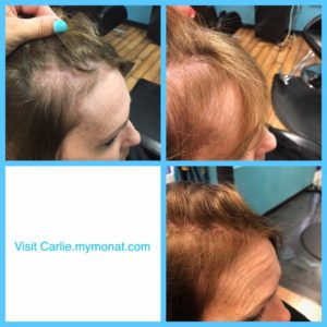 Monat carlie 39 s cutting edge salon for A cutting edge salon